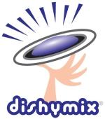 DishyMixLogoSet.jpg