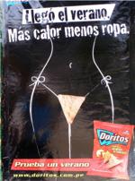 DoritosPeru.png