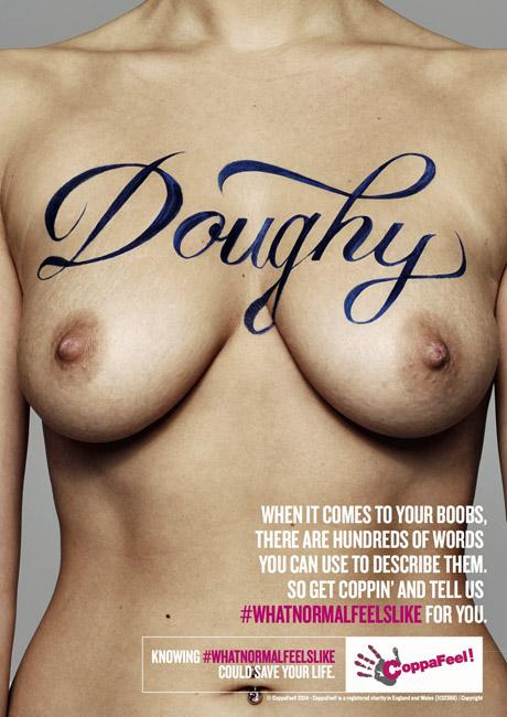 Doughy_ad.jpg