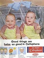 DuPont-Cellophane-babies.jpg