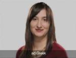Eleftheria_Parpis_valentines_video.jpg