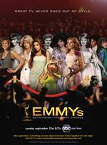 Emmys-Fashion-Icons-Ad.jpg
