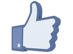 Facebook-Like.jpg