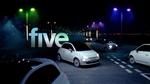 Fiat%2016.300dpi.jpg