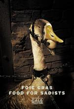 FoieGras_T2_EN_lowRGB.jpg