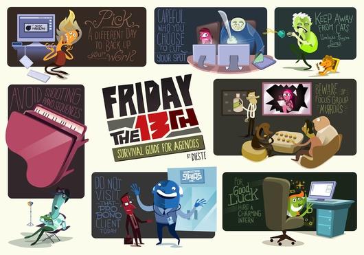 Friday13_Dieste.jpg