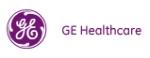GE_healthcare.jpg