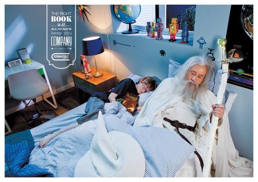 Gandalf.jpg.jpg