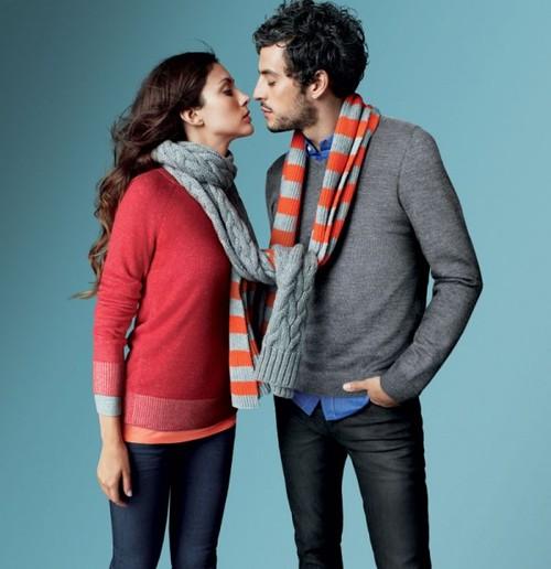 Gap-Holiday-Campaign-2012-Diana-Garcia-Gregory-Rogove1-600x620.jpg