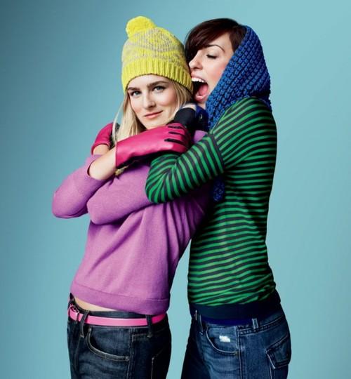 Gap-Holiday-Campaign-2012-Gia-Copploa-Nathalie-Love1-600x648.jpg