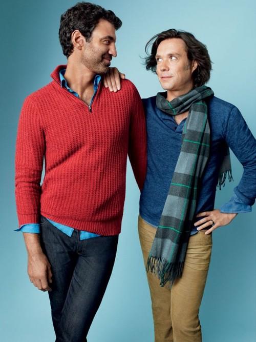 Gap-Holiday-Campaign-2012-Rufus-Wainwright-Jorn-Weisbrodt1-600x801.jpg