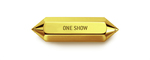 Gold_Pencil.jpg