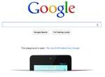 Google_tablet_ad.jpg