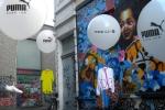 Graffity corner_150.jpg