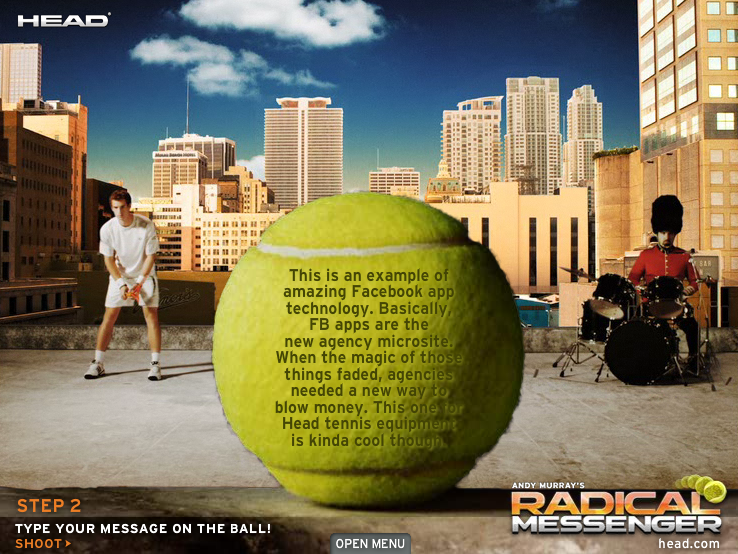 Head Tennis Wallpaper Head-tennis.png