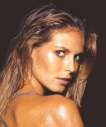 HeidiKlum-face.jpg