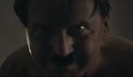 Hitler-aids.png
