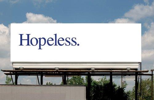 Hopeless.jpg