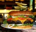 HugeHamburger.jpg