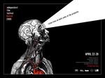 IFF_PrintAd_Vision.jpg
