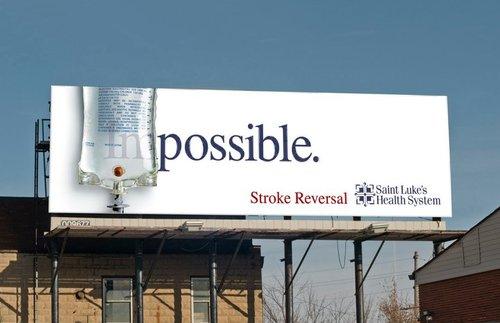ImpossibleReveal.jpg