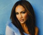 Jennifer_Lopez_16.jpg