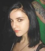 Kristin1.jpg