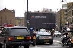 London4.jpg