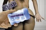 MENTOS-Knickers%20ad.jpg