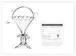 MPGC_Parachute.jpg