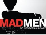 Mad_Men_Negro.jpg