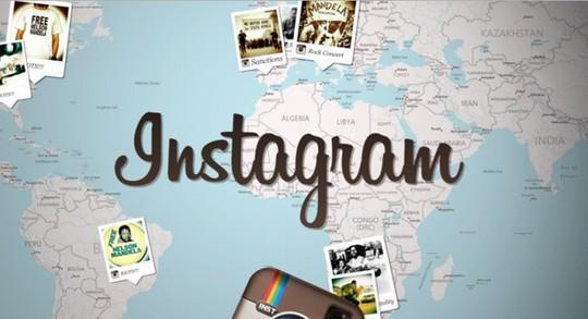 Madiba-Instagram.jpg