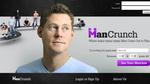 ManCrunch.jpg