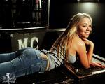 Mariah_Carey_Arden.jpg