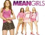 MeanGirls1.jpg