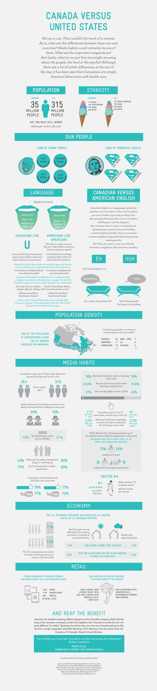 Media_Corps_infographic_s.jpg