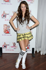 MileyCyru_Gregg_14433148_600.jpg
