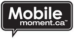 MobileMomentLogo.jpg