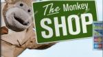Monkeyshop.jpg