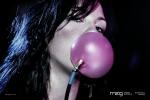 MoogBubbleGum_5.jpg