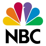 NBC-Logo-RGB-pos.jpg
