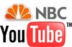 NBC_youtube.jpg