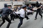 NYPD-Twitter.jpg