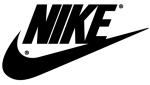 Nike_logo_0986.jpg