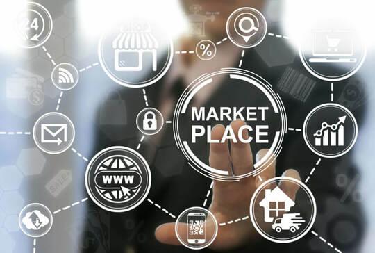 Online_Marketplaces.jpg