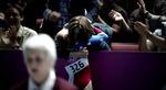 P_G_olympics.jpg
