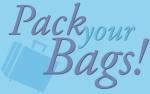 PackYourBag2.jpg
