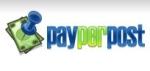 Pay_per_post_123.jpg
