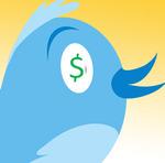 Promoted_Tweets.jpg