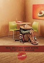 Quesada-Mexican-siesta.jpg